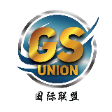 jobs in GS Union