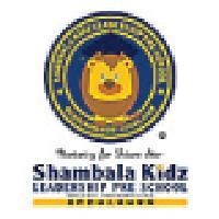 jobs in Shambala Education Sdn Bhd