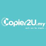 jobs in Copier2u.my