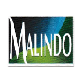 jobs in Malindo Exim Sdn Bhd