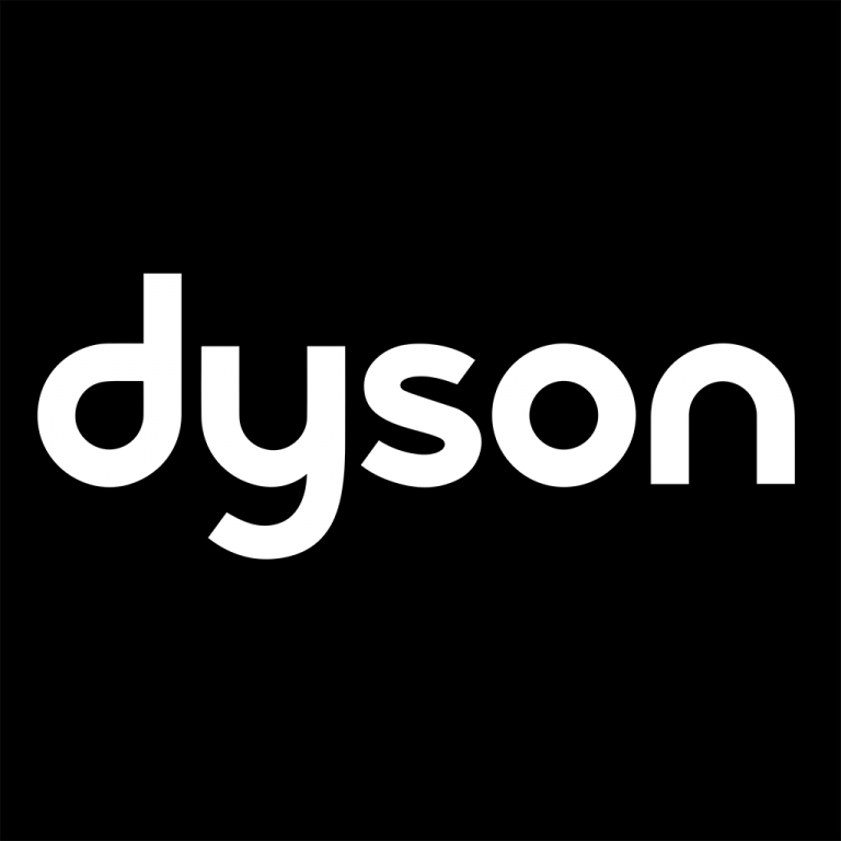 jobs in Dyson Manufacturing Sdn Bhd
