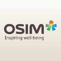 jobs in OSIM (M) Sdn Bhd