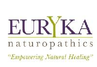 jobs in Euryka Naturopathics Sdn Bhd