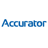 jobs in Accurator Distribution Sdn Bhd