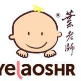 jobs in Yelaoshr