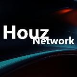jobs in Houz Network Enterprise