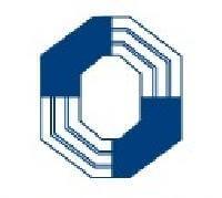 Lonpac Motor Insurance Malaysia Home Facebook
