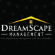 jobs in The Dream Scape Management Sdn Bhd