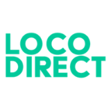 jobs in Loco Direct