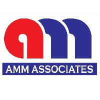 jobs in Amm Associates