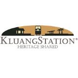 jobs in Kluang Station F & B Sdn Bhd