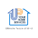 jobs in Up Your Home Services Sdn Bhd