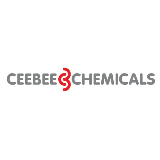 jobs in Ceebee Chemicals Sdn Bhd
