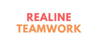 jobs in Realine Teamwork Sdn Bhd