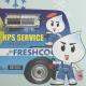 jobs in Fresh Cool Services Sdn Bhd