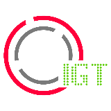 jobs in IGT Supplies Sdn Bhd