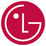jobs in LG Household & Health Care Malaysia Sdn Bhd