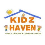 jobs in Kidzhaven Childcare Center