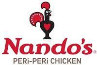 jobs in Nando's Chickenland Malaysia Sdn Bhd