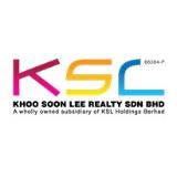 jobs in Khoo Soon Lee Realty Sdn Bhd