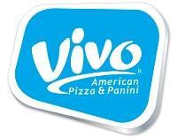 jobs in Vivo Food Sdn Bhd