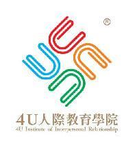 jobs in 4U Malaysia Sdn Bhd