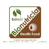 jobs in Bionutricia