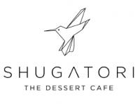 jobs in Shugatori Dessert Cafe