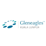 jobs in Gleneagles Hospital Kota Kinabalu