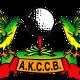 jobs in Ayer Keroh Country Club Berhad