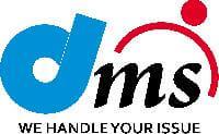jobs in DMS Corporate Advisory Sdn Bhd