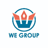 jobs in SVO Group Berhad (Genexis Branch)