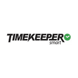 jobs in Kim Time Sdn Bhd