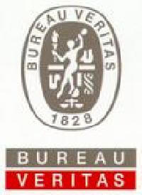 Bureau Veritas M Sdn Bhd Job Opportunity Latest Job Vacancy Search