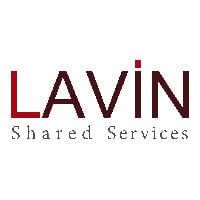 jobs in Lavin Shared Services