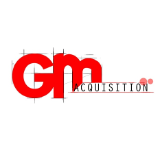 jobs in GM Acquisition Sdn Bhd
