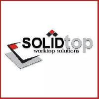 jobs in Solid Top Sdn Bhd