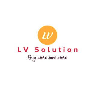 jobs in LV Solution Sdn Bhd