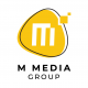 jobs in M Media Group Sdn Bhd
