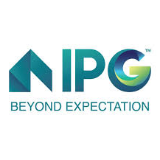jobs in IPG Asset Solutions Sdn Bhd