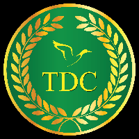 jobs in TDC Holdings Sdn Bhd