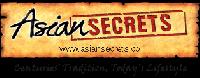 jobs in Asian Secrets Sdn Bhd