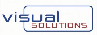 jobs in Visual Solutions (m) Sdn Bhd