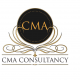 jobs in CMA Group