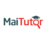 jobs in Maitutor Home Tuition