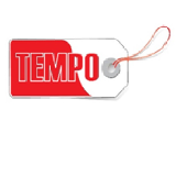 jobs in Pustaka Tempo Sdn Bhd