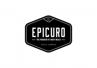 jobs in Epicuro Sdn Bhd