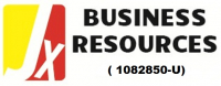 Jx Business Resources Sdn Bhd Is Hiring April Maukerja My