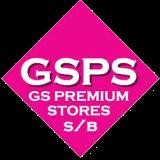 jobs in GS Premium Store Sdn Bhd