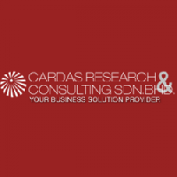 jobs in Cardas Research And Consulting